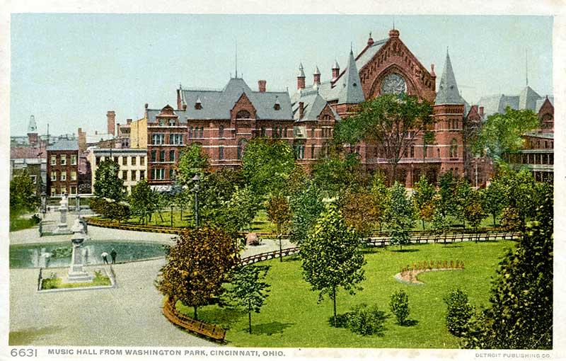 1907-postcard-web